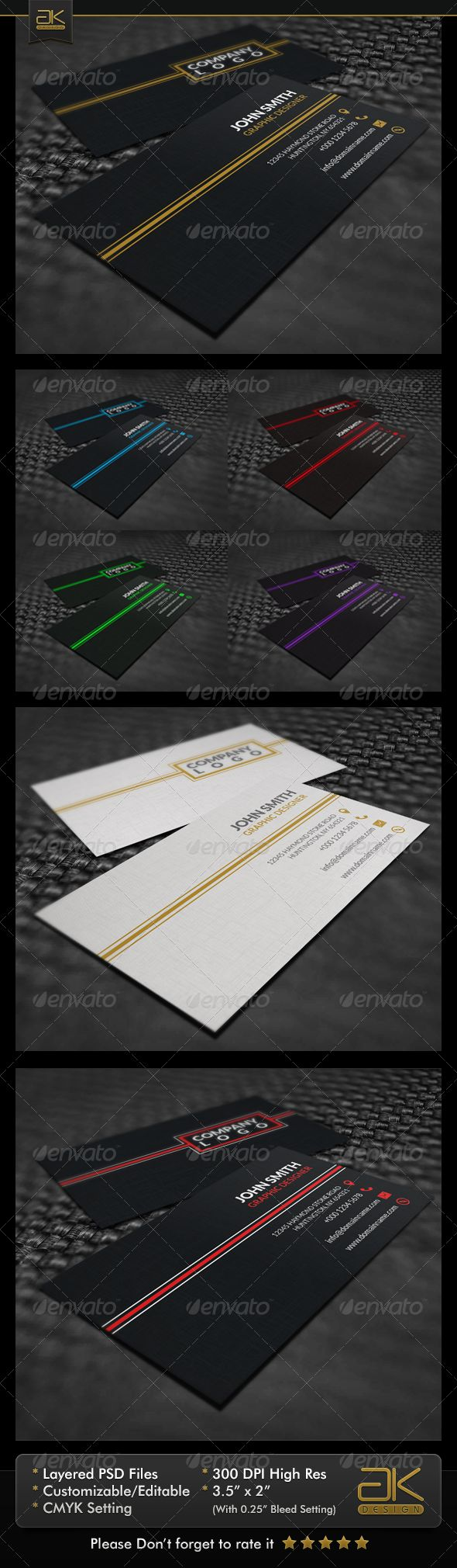88 best print templates images on pinterest business cards name simple business card reheart Images