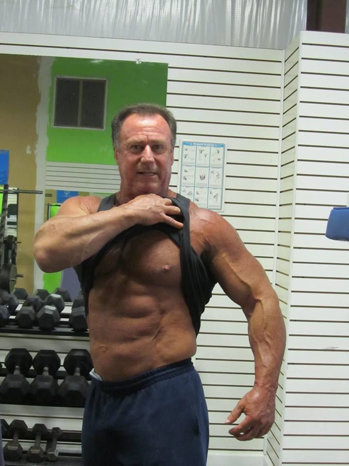 Pin On Muscle Daddy-8583