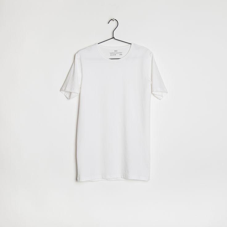 Style: 8101 white