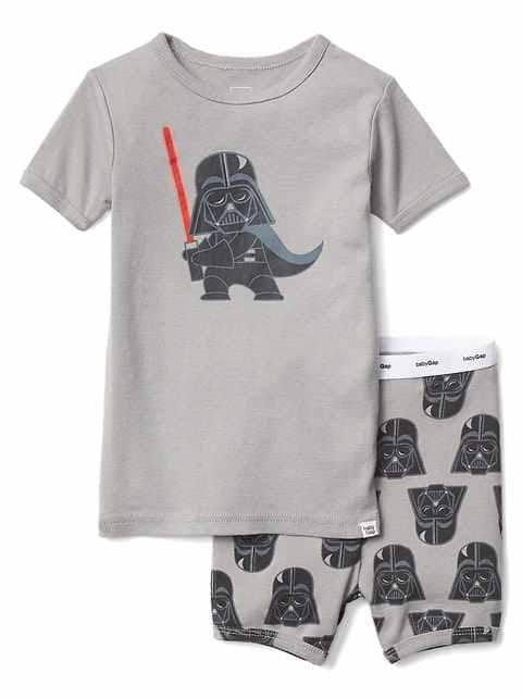 Baby Clothing: Baby Girl Clothing: baby boy sale | Gap