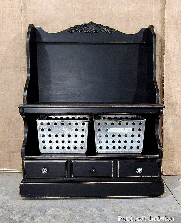 792 Best Images About Furniture On Pinterest Antiques