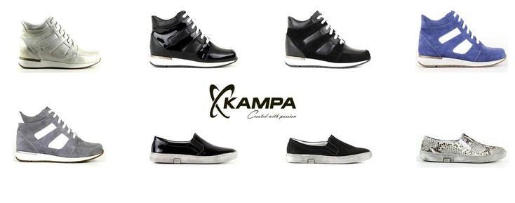 _Kampa3