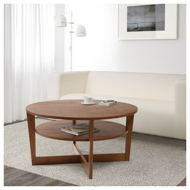 best 25 round coffee table ikea ideas on pinterest coffee table hacks coffee table ikea hack. Black Bedroom Furniture Sets. Home Design Ideas
