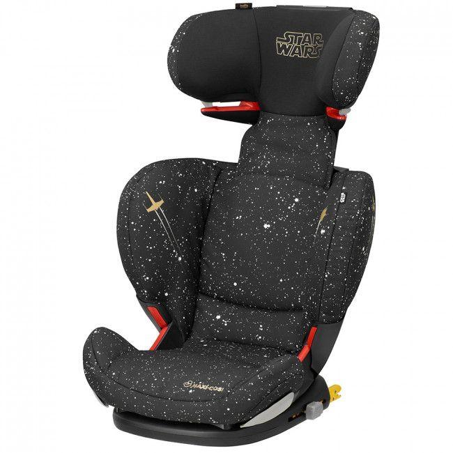Maxi Cosi Rodifix Airprotect Star Wars Maxi Cosi Car Seats Baby Car Seats