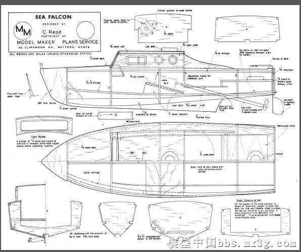 242 best boat plans images on pinterest model building party boat plans wood boats boat stuff model ships model building radio control boating ships canisters malvernweather Choice Image