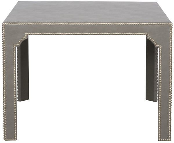 25+ best ideas about Contemporary game tables on Pinterest - contemporary tables for living