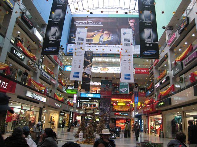 Traders World Ohio >> New Jersey Malls Near NYC | Gurgaon malls, Malls in India ...