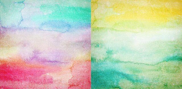 bright-watercolor-textures