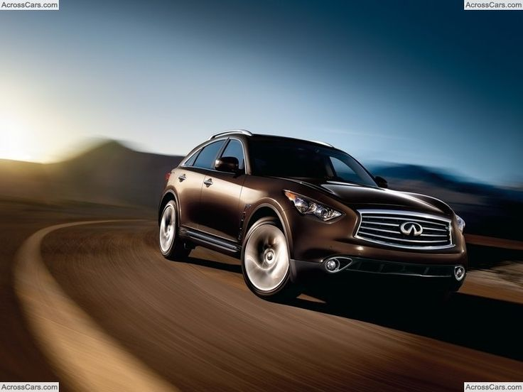12 best INFINITI FX images on Pinterest Photo s, 2015 infiniti - porsche design küchengeräte