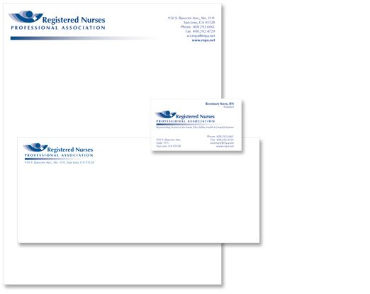 61 best MERCHANT MARINE images on Pinterest Nautical logo - merchant marine engineer sample resume