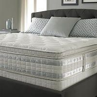 10 Best Good Night Sleep Images On Pinterest Mattresses