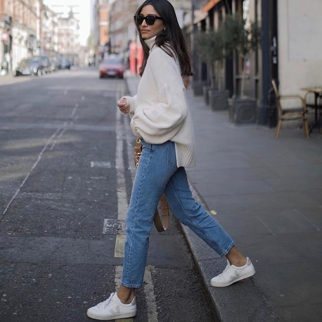 Sneaker outfits women, Sneakers outfit