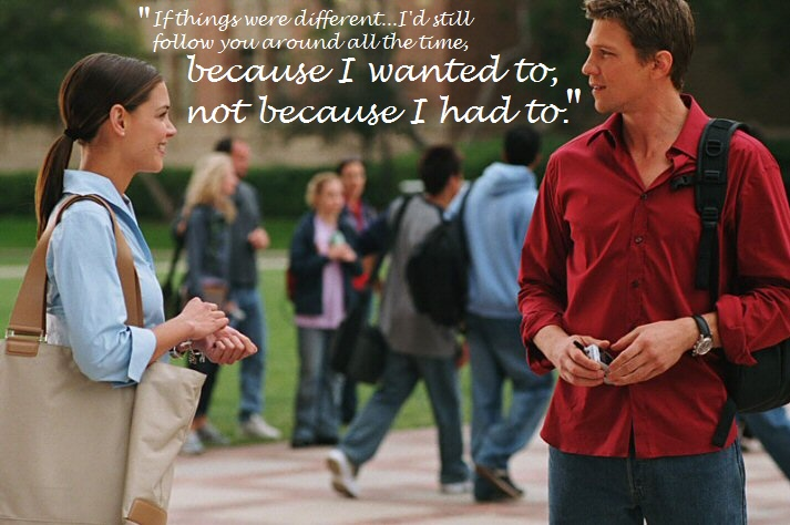 First Daughter <3 THE BEST LINE IN THE WHOLE MOVIE!!!!!!!!!!!!!!!!!!!
