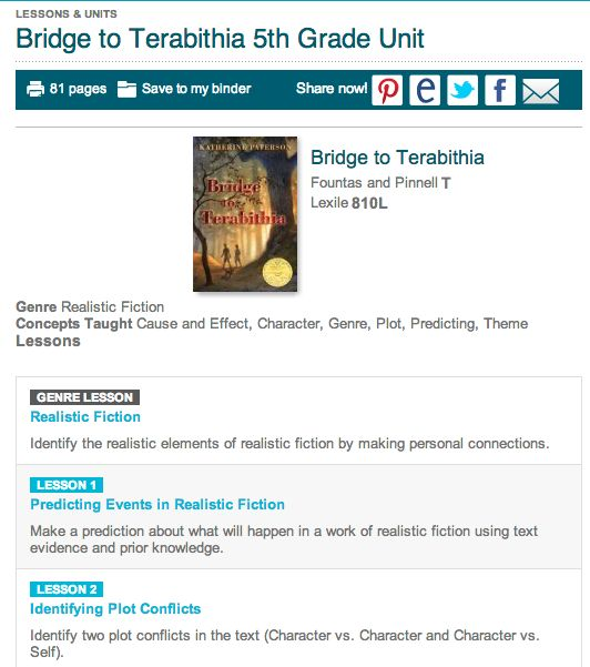 29 best 5th Gr ELA Modules images on Pinterest Esperanza rising - demand note template