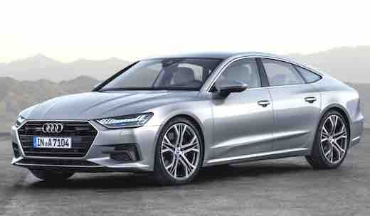 2019 Audi A7 Sportback Price 2019 Audi A7 Sportback Price  welcome to audicarusa.com discover New Audi sedans, SUVs & coupes get …