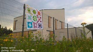 http://aploch.blogspot.com/2016/08/sky-garden-pierworodny-quilt.html