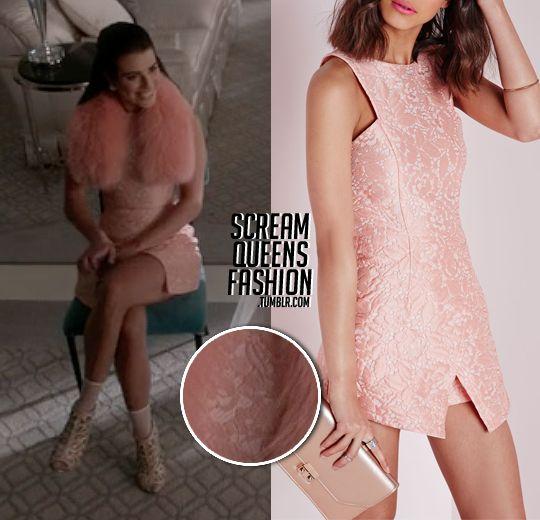 25+ best ideas about Scream queens fashion on Pinterest | Chanel ...