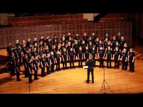 Blackbird - John Lennon and Paul McCartney, arr. Daryl Runswick - YouTube