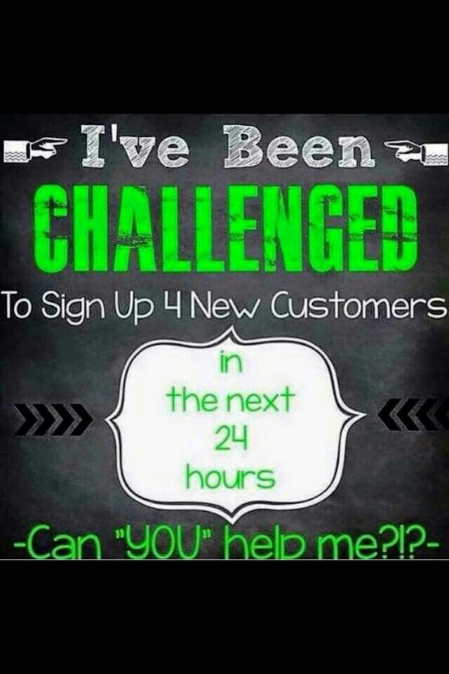 Stop wondering if it works and start seeing that It Works!! For more information email me @ sherriroberts.myitworks.com or sjlwhitney@live.com #itworks #wraps