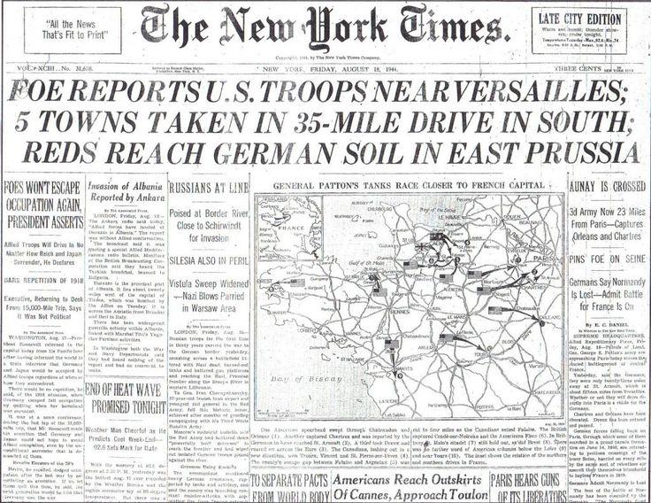 18-8-1944.
