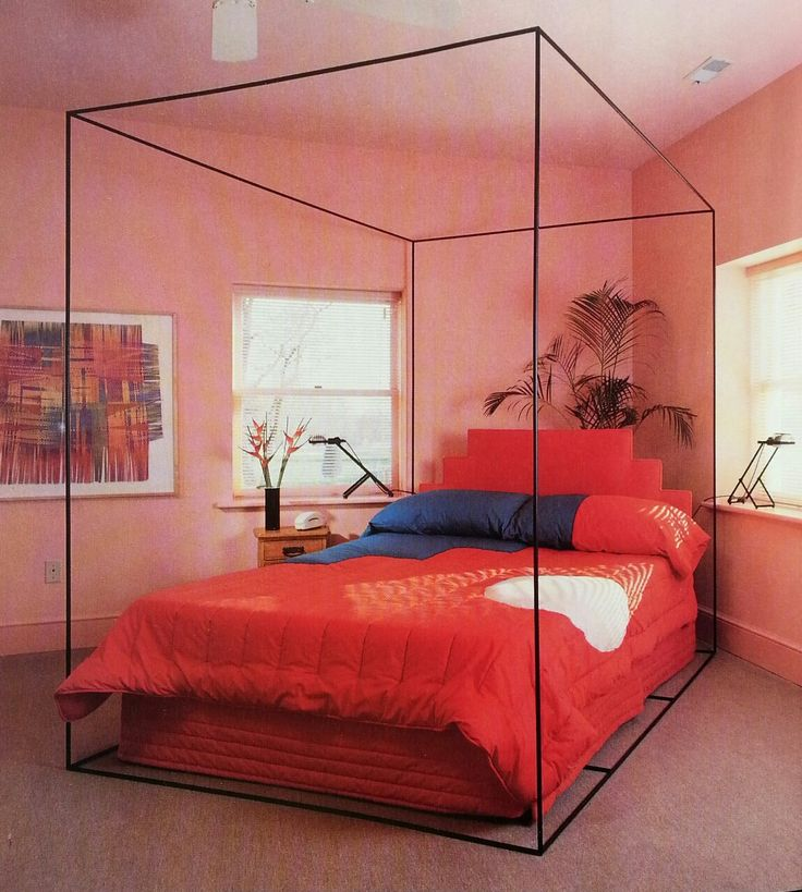 furniture for a small bedroom 32 best 80 s tribute images on 80 s 1980s 18769