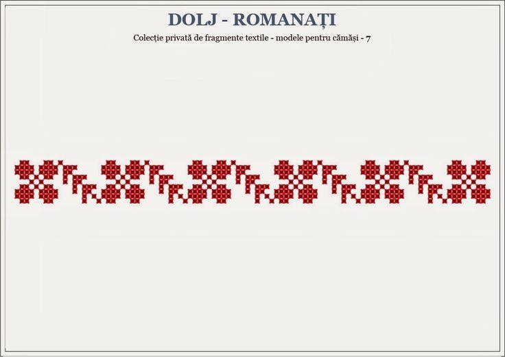 1268517e2f66d44a68d874d28df2b036.jpg (736×521)