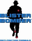 Blister Bomber was initially created for the military with it only recently become available for retail sale. Now consumers can also benefit from using Blister Bomber, just as the military continue to do. see more.... http://www.intunehealthonline.com.au/#!blister-bomber/ck0b