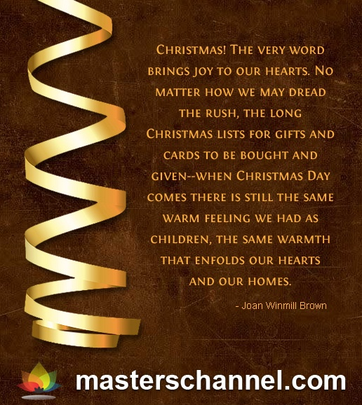 Best 25+ Christmas Love Quotes Ideas On Pinterest
