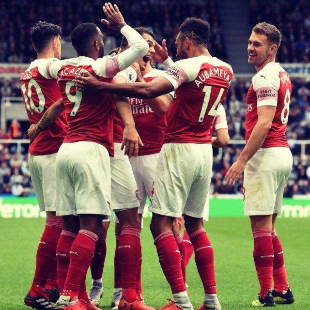 Arsenal vs Vorskla 4-2 3gp Highlights MP4 VIDEO DOWNLOAD