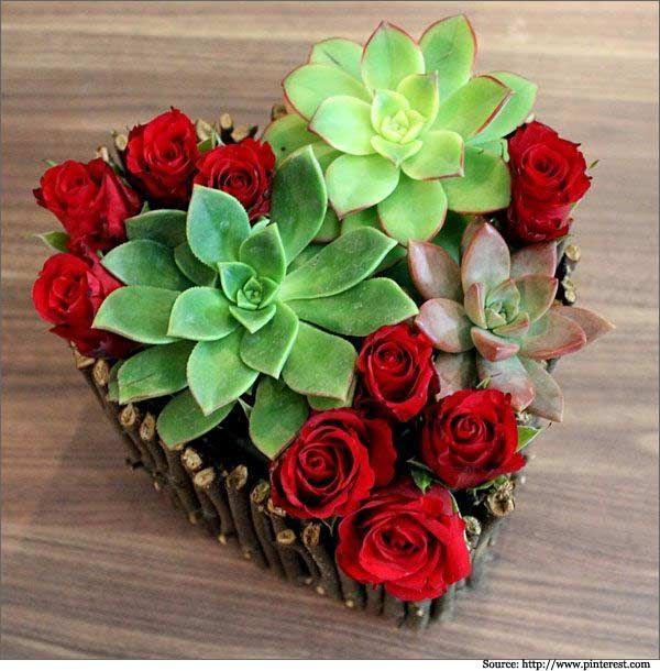Why The World Falls In Love On Valentines Day | Gifts Ideas, Flowers