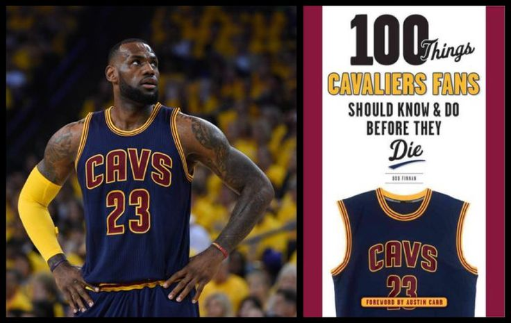 The Total Tutor Neil Haley will interview Bob Finnan, Author of 100 Things Cavaliers Fans Should Know & Do Before They Die: http://www.blogtalkradio.com/totaltutor/2017/01/11/bob-finnan-author-of-100-things-cavaliers-fans-should-know-do-before-they-die #cleveland #cavaliers #clevelandcavaliers #basketball #lebronjames #basketball #book #writer #totalcelebrityshow #radio #interview #sports #athlete #athletic #mba #writersofinstagram #bobfinnan #100thingstoknow #probasketball #mrcavalier…