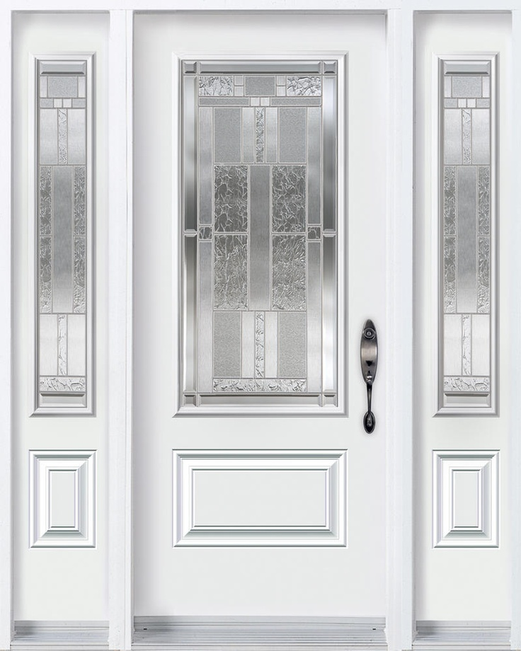 15 Spectacular Front Door Design Ideas And Tips For: 1000+ Images About Front Doors On Pinterest