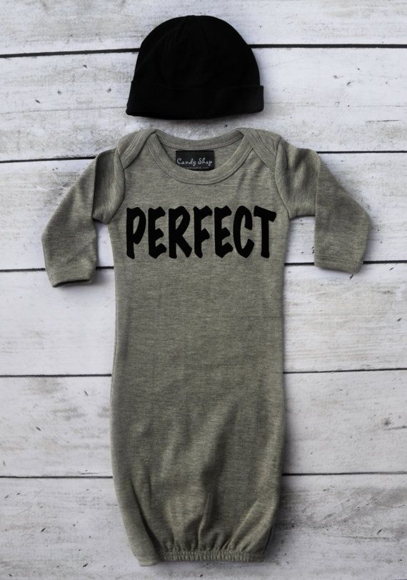 Hey, I found this really awesome Etsy listing at https://www.etsy.com/listing/203220369/hospital-outfits-for-newborn-boys-gray