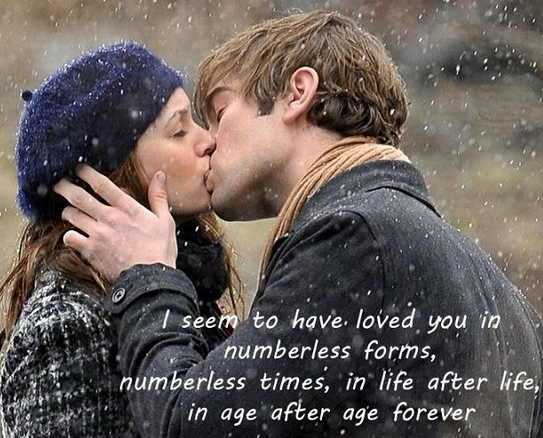 Romantic valentines picture sms - Happy Valentine's Day 2017 Quotes,Ideas,Wallpaper,Images,Wishes