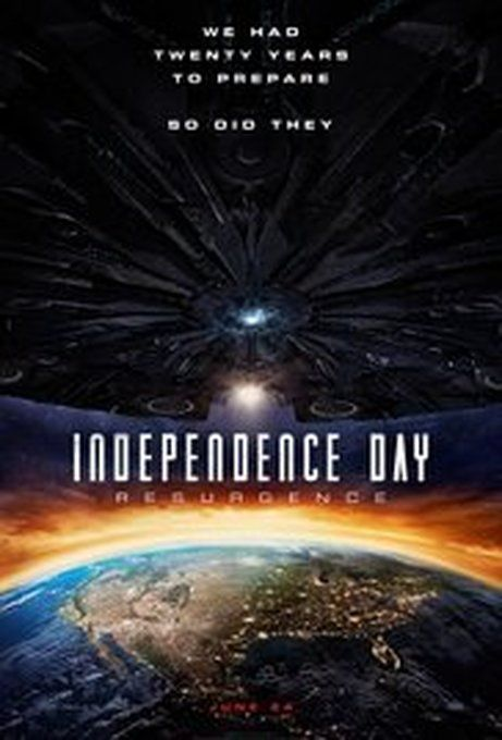 Independence Day 2 Link : http://freemoviesgreeksubs.weebly.com/movies-list/independence-day-2