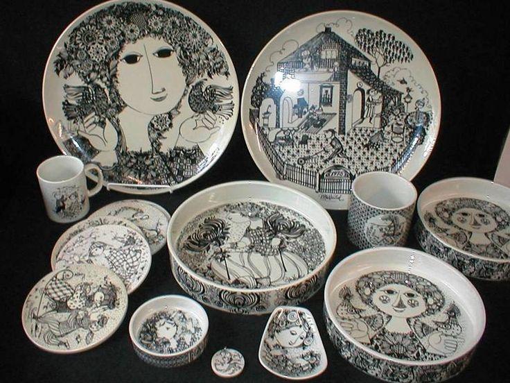 Bjorn_wiinblad_pottery_nymolle_ceramic_f
