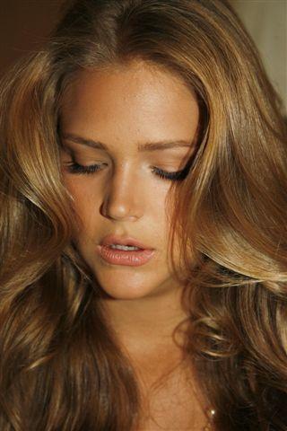 dark golden brown hair - Google Search