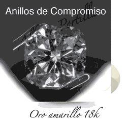 Anillos-de-compromiso-en-Polanco Expertos en certificación de diamantes y diseño personalizado de Anillo de Compromiso ! Whatsapp 55-5993-0600