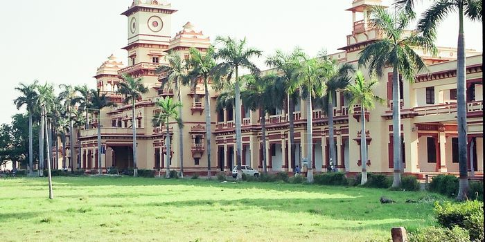 Bhu Pet 2019 Exam Dates Application Form Syllabus Pattern Eligibility Results Counselling Banaras Hindu University List Of Courses Top Universities