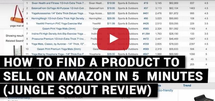 http://projectlifemastery.com/jungle-scout-review/