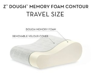 54 Best Images About Memory Foam Pillow On Pinterest