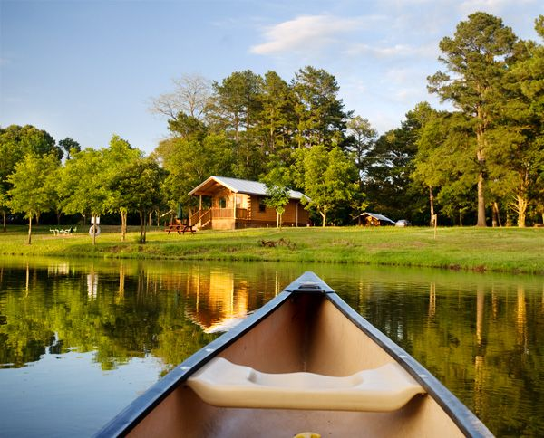 11 Best The Small East Texas Town Of Daingerfield Images