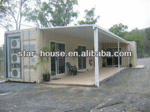 Low Cost Prefabricated Homes , Find Complete Details about Low Cost Prefabricated Homes,Low Cost Prefabricated Homes,Low Cost Prefabricated Homes,Low Cost Kit Homes from Prefab Houses Supplier or Manufacturer-Shanghai Star House Co., Ltd.