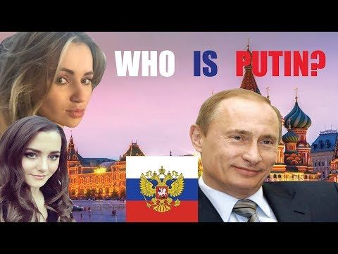 Young Americans against Fake News - with Brittany Pettibone & Inessa S [Video} - Fort Russ