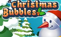 Christmas Bubbles - http://www.allgamesfree.com/christmas-bubbles/  -------------------------------------------------  Use the cannon to burst as many of these festive bubbles as you can.   -------------------------------------------------  #BoardGames