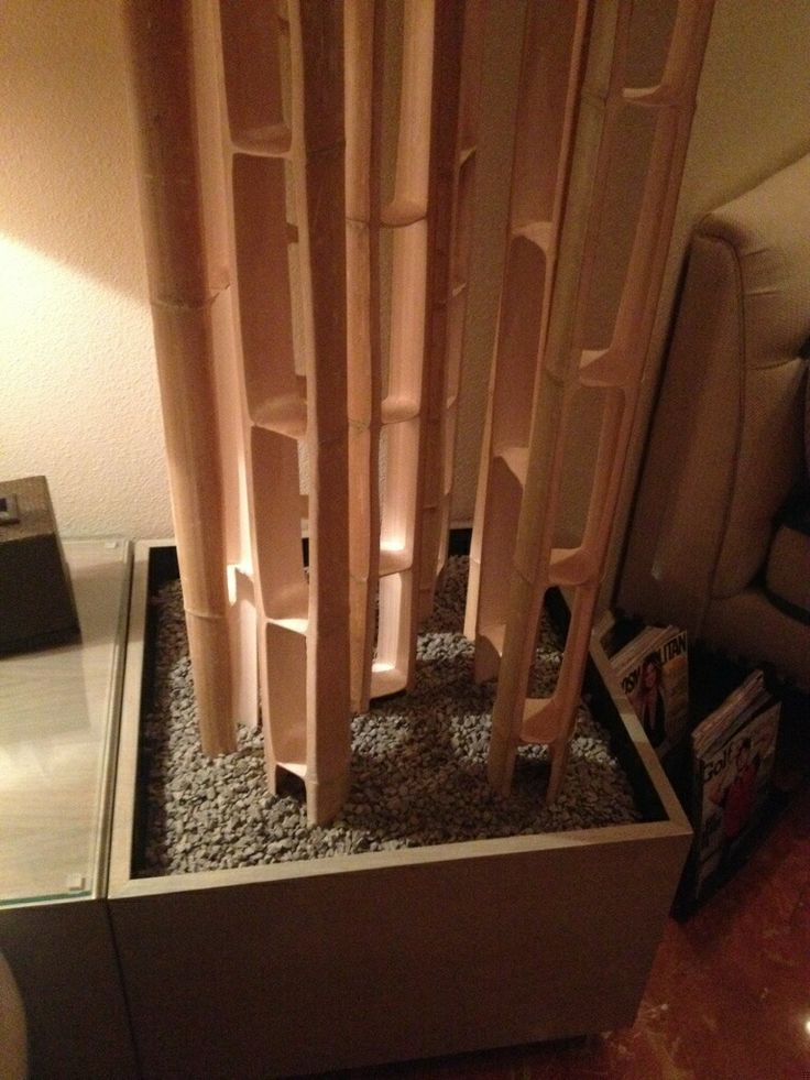 103 Best Images About Bamboo Projects On Pinterest