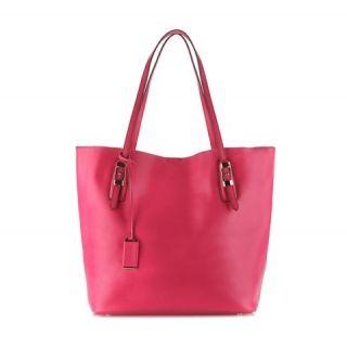 Torebka shopper bag WITTCHEN Elegance 78-4-539-P