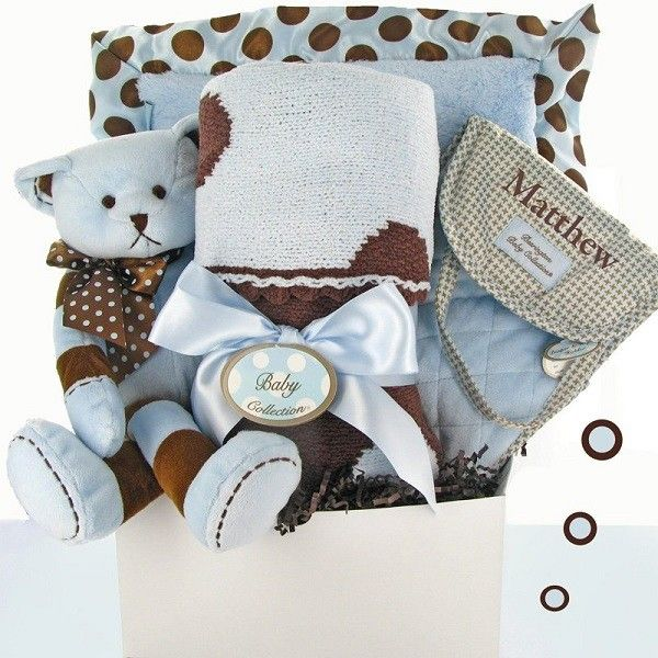 New Trendy Baby Fullmoon Gift Pack : Best images about baby boy gifts on softest