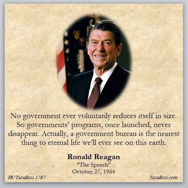 Ronald Reagan: Communicator