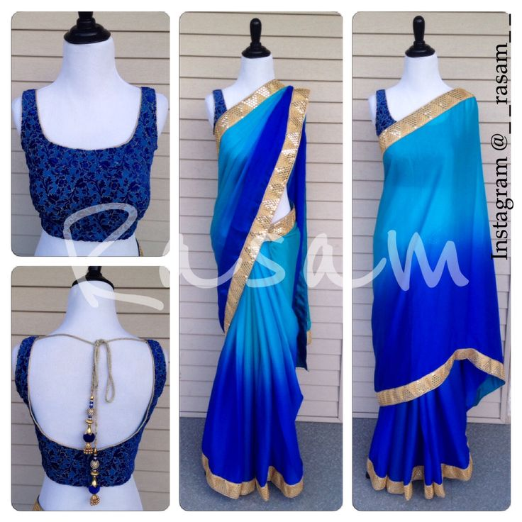 Rasam - pure chignon chiffon sari with devoré velvet blouse, outlined with tilla embroidery #rasam #sari #saree